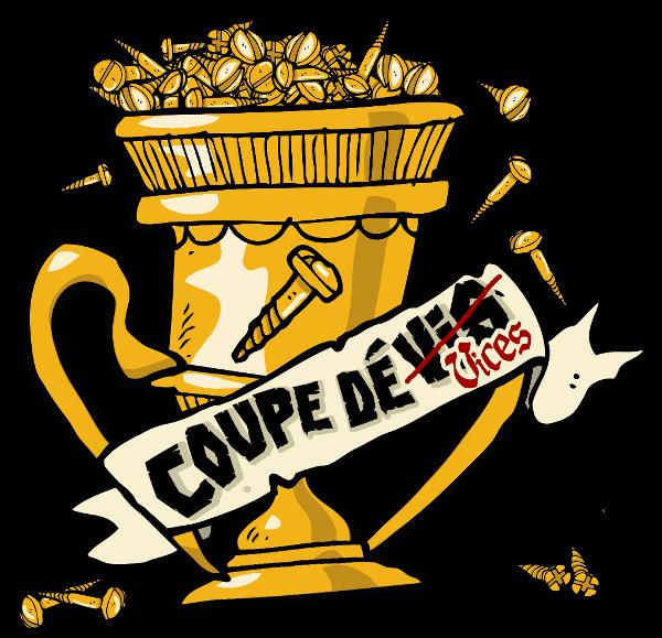 Coupe des vices ... 2 !  17091907511121399915275659