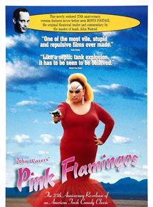 Le Flamingo, disponible en novembre prochain 17092110283913924815278343