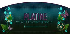 Platine