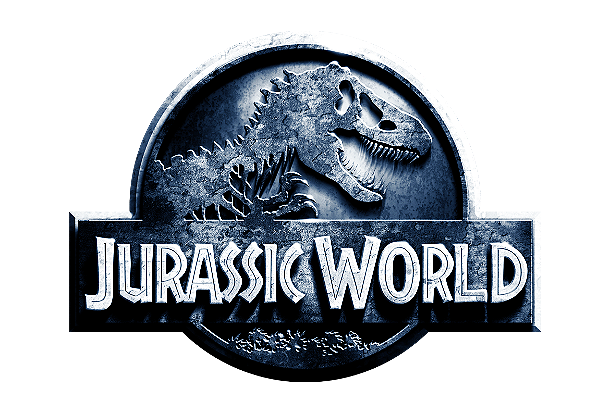 Jurassic World Evolution  1709230834514975115281692