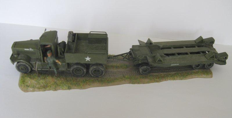 M-19 tank transporter 45t [Matchbox 1/76] - Page 3 1709240449133532815283762