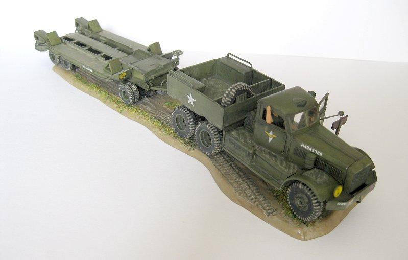 M-19 tank transporter 45t [Matchbox 1/76] - Page 3 1709240449133532815283763