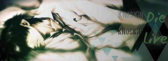 Usagi Makoto [Esclave Homme] 17092503450422047015285066