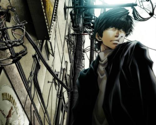 Usagi Makoto [Esclave Homme] 17092609154722047015288529