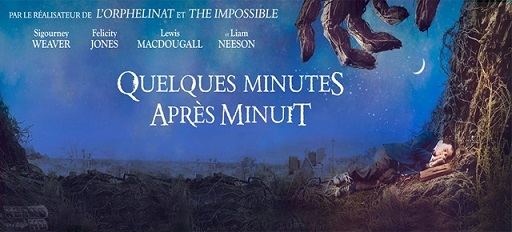 Les rencontres d'apres minuit 2017 download