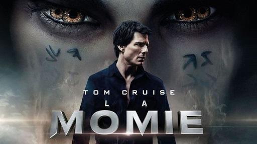 SONDAGE FILMS 2017 - 4e partie dans Sondage 17092708243715263615288972