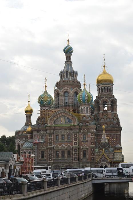 La ville des Tsars 17092804231917181815289989