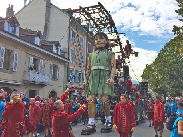 2017 : La Saga des Géants 1709290520111858215293918
