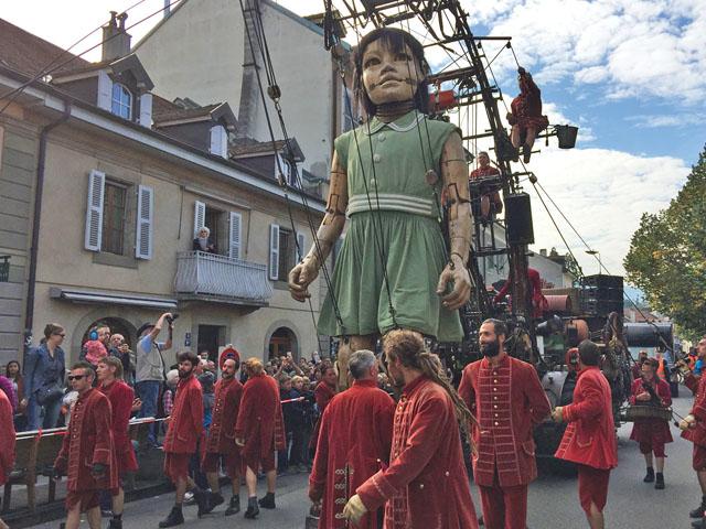 2017 : La Saga des Géants 1709290520111858215293920