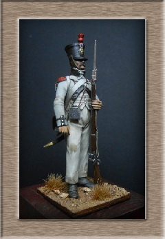 Alain collection métal modèles et divers - dscn6622