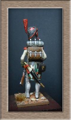 Alain collection métal modèles et divers - dscn6715