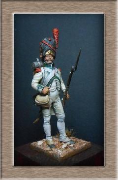 Alain collection métal modèles et divers - dscn6712