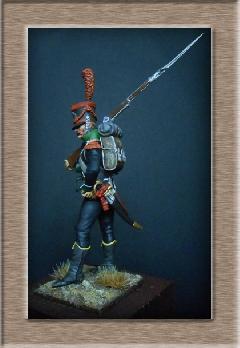 Alain collection métal modèles et divers - dscn6914