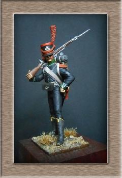 Alain collection métal modèles et divers - dscn6912
