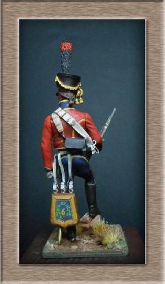 Alain collection métal modèles et divers - dscn7019