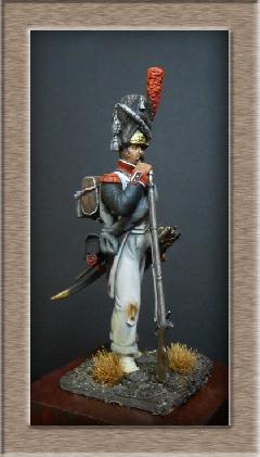 Alain collection métal modèles et divers - dscn7420