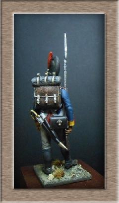 Alain collection métal modèles et divers - dscn7626