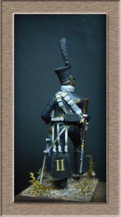 Alain collection métal modèles et divers - photo_48