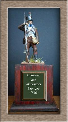 Alain collection métal modèles et divers - photo_10