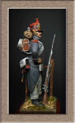 Alain collection métal modèles et divers - dscn7914