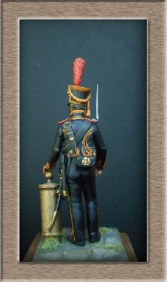 Alain collection métal modèles et divers - 74_28814