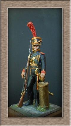 Alain collection métal modèles et divers - 74_28710
