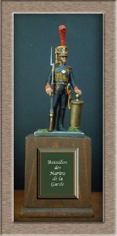 Alain collection métal modèles et divers - 74_28810