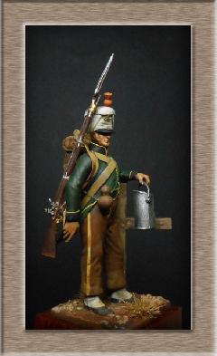 Alain collection métal modèles et divers - DSCN8168