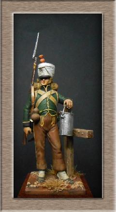 Alain collection métal modèles et divers - DSCN8163