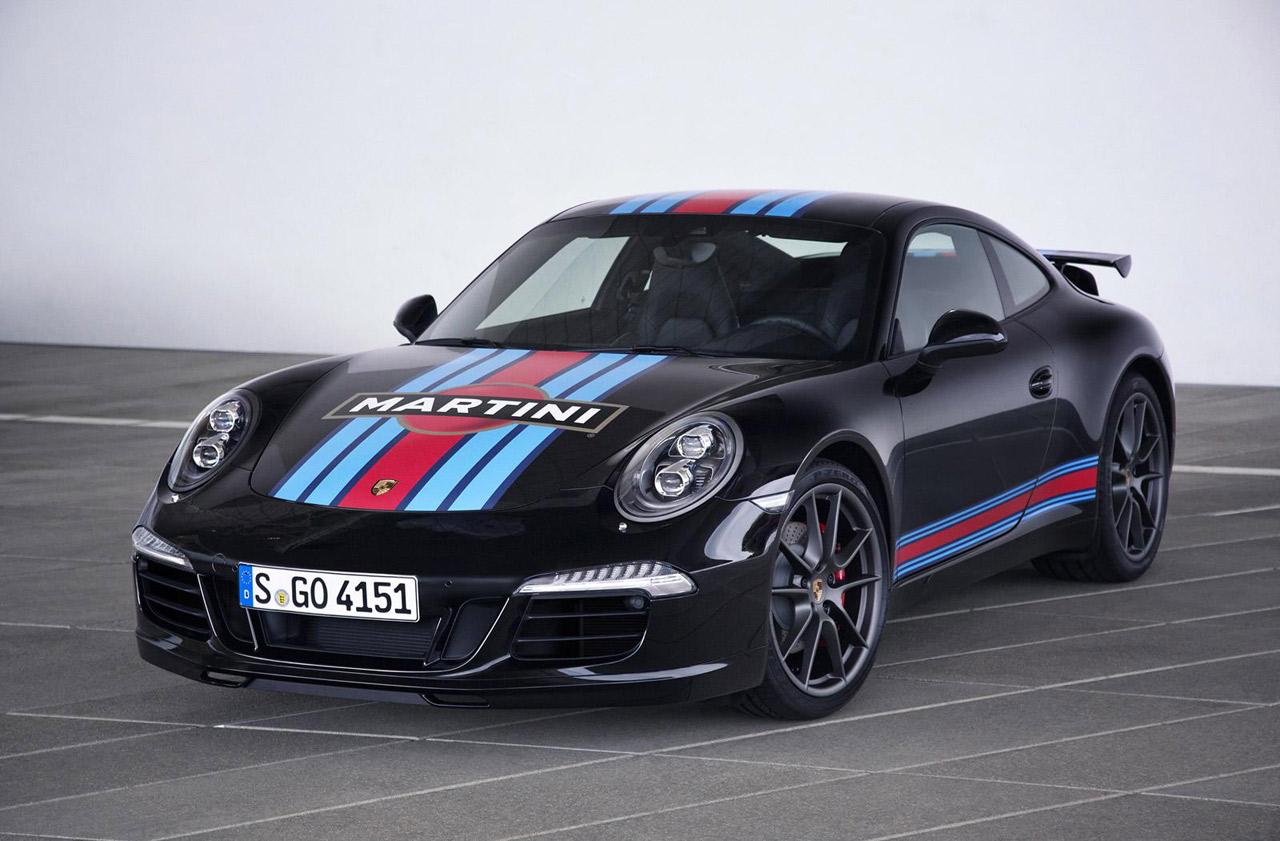 porsche-911-martini-racing