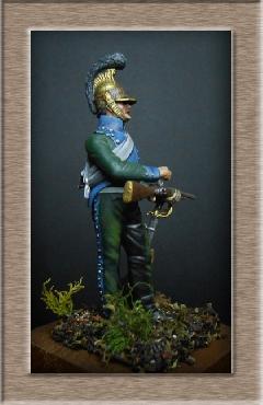 Alain collection métal modèles et divers - 74_16912