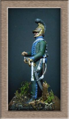 Alain collection métal modèles et divers - 74 2712