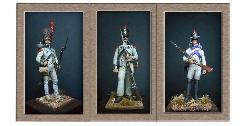 Alain collection métal modèles et divers - 0o10 (2)