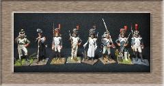 Alain collection métal modèles et divers - dscn5111