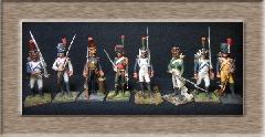 Alain collection métal modèles et divers - dscn5112