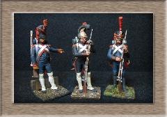 Alain collection métal modèles et divers - dscn5114