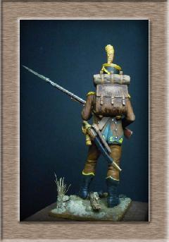 Alain collection métal modèles et divers - 74634