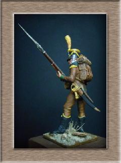 Alain collection métal modèles et divers - 74628