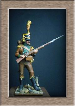 Alain collection métal modèles et divers - 74613