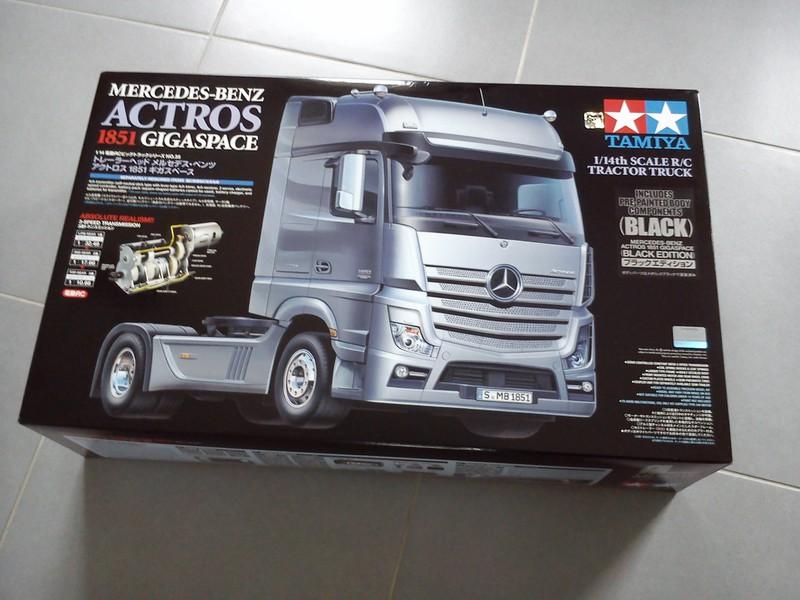 [Mercedes 4x2] Actros de Jean-Mich-much 17100212200421991915297828