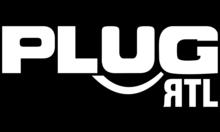 Album logo tv belgique- Image plu
