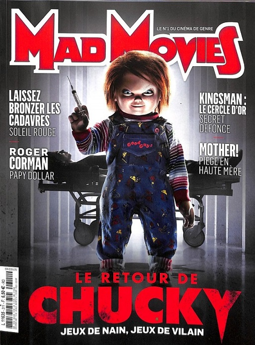 17100908090615263615308229 dans Magazine