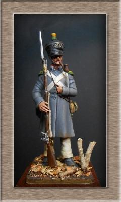 Alain collection métal modèles et divers - DSCN8250