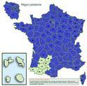 France Calou 2017