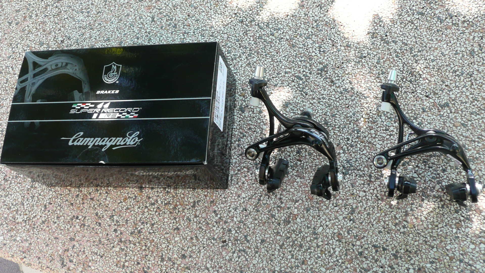 Cavallo Marino SLX 17101710451922172415326320