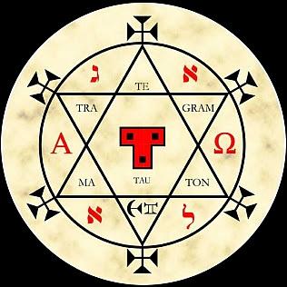 (D) Contradictions De La Bible/Religion Secrets de bases 17102206145020653515334496