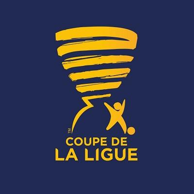 Coupe_de-la-Ligue