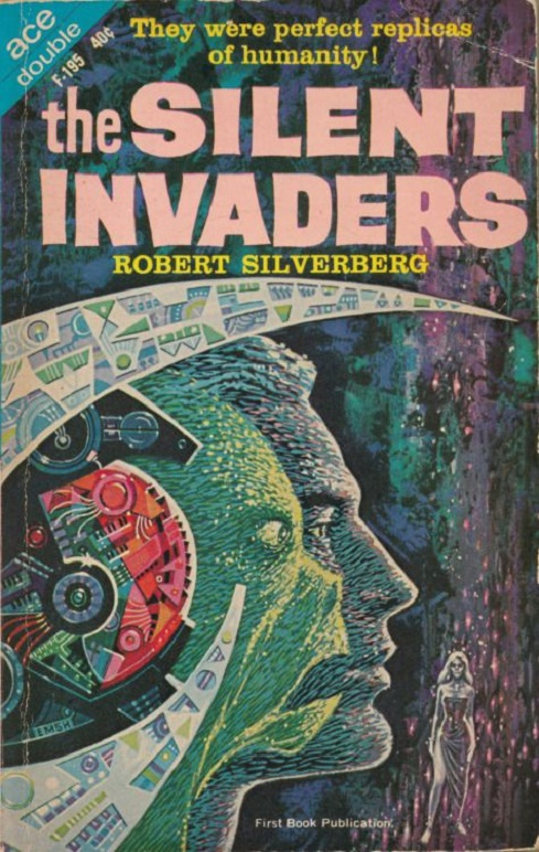 COUV - The Silent Invaders dans Couv 17102411164315263615336851