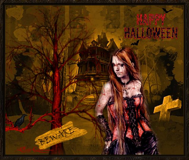 1.Halloween 029