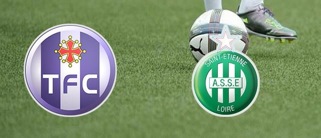 Toulouse_ASSE